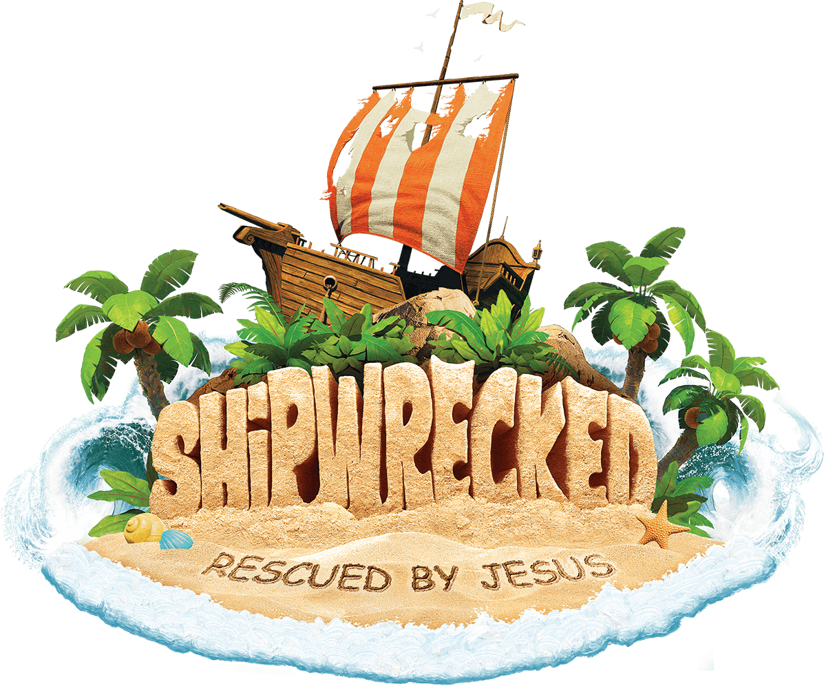 shipwrecked-2018-easy-vbs-logo