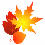 free-fall-leaf-clip-art-best-fall-leaves-clip-art-design-clip-art-designs-vectors-image-clip-art-for-students