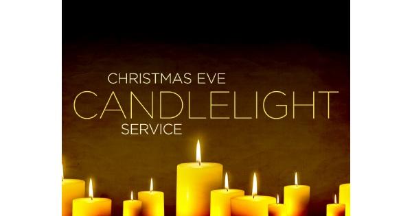 christmas-eve-candlelight-service-c